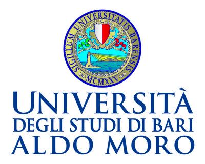 universita-degli-studi-di-bari-aldo-moro