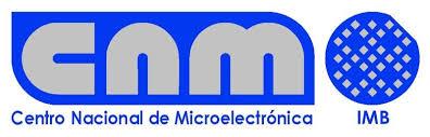 http-www-imb-cnm-csic-es-index-php-en