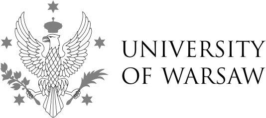 university-of-warsaw