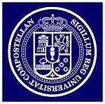 university-of-santiago-de-compostela